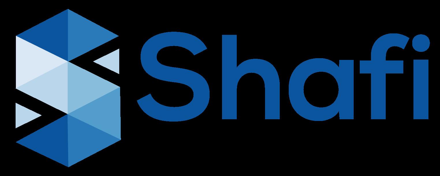 Shafi Technologies